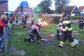 Brandweer wedstrijd De Rijp 2010