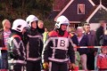 Brandweerwedstrijd De Rijp 18-09-2009