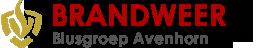 Blusgroep Avenhorn Logo